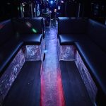Partybuss