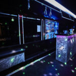 ABC_Partybus_ 295